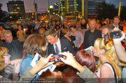 Bourne Vermächtnis - Urania Kino - Di 04.09.2012 - 26