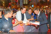 Bourne Vermächtnis - Urania Kino - Di 04.09.2012 - 28