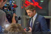 Bourne Vermächtnis - Urania Kino - Di 04.09.2012 - 29
