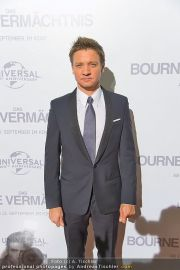 Bourne Vermächtnis - Urania Kino - Di 04.09.2012 - 34