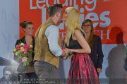 Lading Ladies Award - Palais Liechtenstein - Di 04.09.2012 - 101