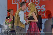 Lading Ladies Award - Palais Liechtenstein - Di 04.09.2012 - 102