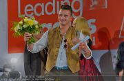 Lading Ladies Award - Palais Liechtenstein - Di 04.09.2012 - 103