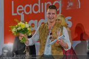Lading Ladies Award - Palais Liechtenstein - Di 04.09.2012 - 104