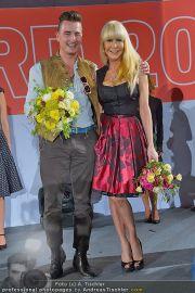 Lading Ladies Award - Palais Liechtenstein - Di 04.09.2012 - 107