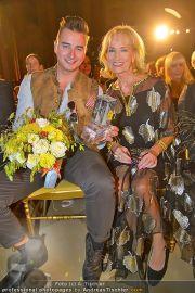 Lading Ladies Award - Palais Liechtenstein - Di 04.09.2012 - 113