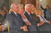 Lading Ladies Award - Palais Liechtenstein - Di 04.09.2012 - 119
