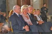 Lading Ladies Award - Palais Liechtenstein - Di 04.09.2012 - 121