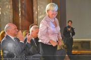 Lading Ladies Award - Palais Liechtenstein - Di 04.09.2012 - 122