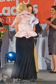 Lading Ladies Award - Palais Liechtenstein - Di 04.09.2012 - 124