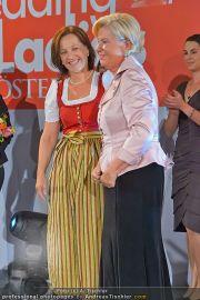 Lading Ladies Award - Palais Liechtenstein - Di 04.09.2012 - 125