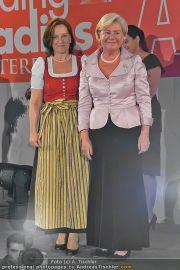 Lading Ladies Award - Palais Liechtenstein - Di 04.09.2012 - 126