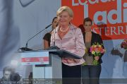 Lading Ladies Award - Palais Liechtenstein - Di 04.09.2012 - 127