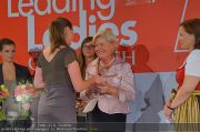 Lading Ladies Award - Palais Liechtenstein - Di 04.09.2012 - 128