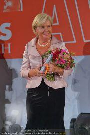 Lading Ladies Award - Palais Liechtenstein - Di 04.09.2012 - 129