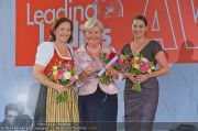 Lading Ladies Award - Palais Liechtenstein - Di 04.09.2012 - 131