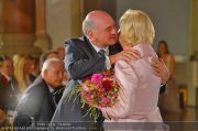 Lading Ladies Award - Palais Liechtenstein - Di 04.09.2012 - 132
