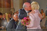 Lading Ladies Award - Palais Liechtenstein - Di 04.09.2012 - 133