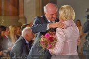 Lading Ladies Award - Palais Liechtenstein - Di 04.09.2012 - 134