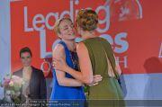 Lading Ladies Award - Palais Liechtenstein - Di 04.09.2012 - 139