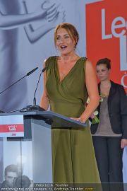 Lading Ladies Award - Palais Liechtenstein - Di 04.09.2012 - 140