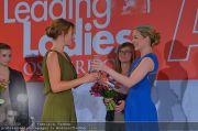 Lading Ladies Award - Palais Liechtenstein - Di 04.09.2012 - 141