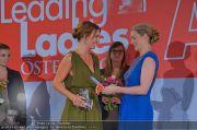 Lading Ladies Award - Palais Liechtenstein - Di 04.09.2012 - 142