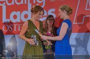 Lading Ladies Award - Palais Liechtenstein - Di 04.09.2012 - 143