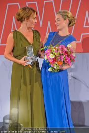 Lading Ladies Award - Palais Liechtenstein - Di 04.09.2012 - 145