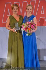 Lading Ladies Award - Palais Liechtenstein - Di 04.09.2012 - 146