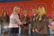 Lading Ladies Award - Palais Liechtenstein - Di 04.09.2012 - 149