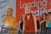 Lading Ladies Award - Palais Liechtenstein - Di 04.09.2012 - 152