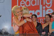 Lading Ladies Award - Palais Liechtenstein - Di 04.09.2012 - 153