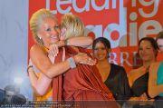 Lading Ladies Award - Palais Liechtenstein - Di 04.09.2012 - 154