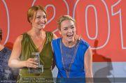 Lading Ladies Award - Palais Liechtenstein - Di 04.09.2012 - 155