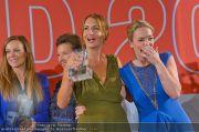 Lading Ladies Award - Palais Liechtenstein - Di 04.09.2012 - 157