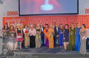 Lading Ladies Award - Palais Liechtenstein - Di 04.09.2012 - 159