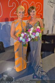 Lading Ladies Award - Palais Liechtenstein - Di 04.09.2012 - 161
