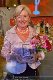 Lading Ladies Award - Palais Liechtenstein - Di 04.09.2012 - 162