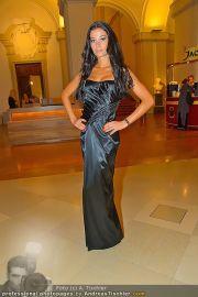 Lading Ladies Award - Palais Liechtenstein - Di 04.09.2012 - 166