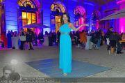 Lading Ladies Award - Palais Liechtenstein - Di 04.09.2012 - 184