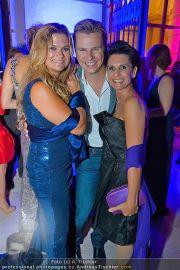 Lading Ladies Award - Palais Liechtenstein - Di 04.09.2012 - 194
