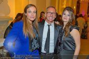 Lading Ladies Award - Palais Liechtenstein - Di 04.09.2012 - 198