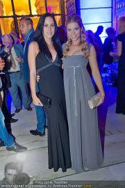 Lading Ladies Award - Palais Liechtenstein - Di 04.09.2012 - 224