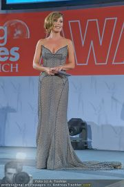 Lading Ladies Award - Palais Liechtenstein - Di 04.09.2012 - 36