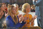 Lading Ladies Award - Palais Liechtenstein - Di 04.09.2012 - 37