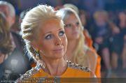 Lading Ladies Award - Palais Liechtenstein - Di 04.09.2012 - 39