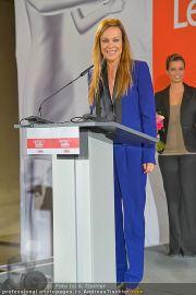 Lading Ladies Award - Palais Liechtenstein - Di 04.09.2012 - 40