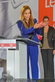 Lading Ladies Award - Palais Liechtenstein - Di 04.09.2012 - 41