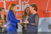 Lading Ladies Award - Palais Liechtenstein - Di 04.09.2012 - 42